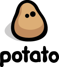 Post image for Meet Potato, the Palantir of marketing